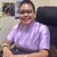 Sandar Aung Steber, Burmese