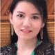 Myat Lay Khine, MD